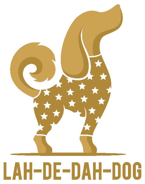 lah-de-dah-dog
